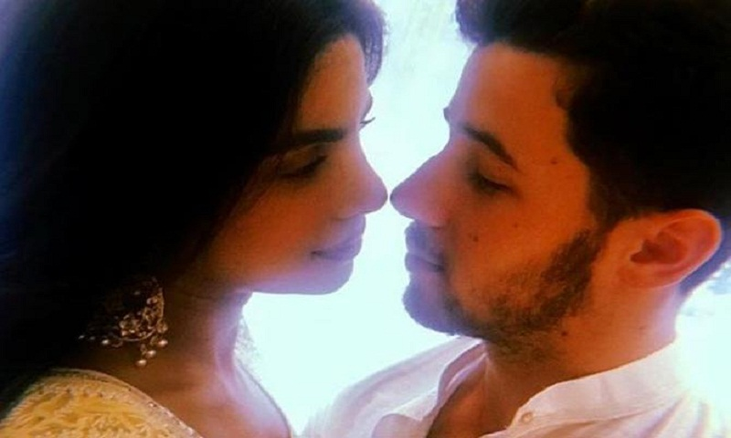 Father-In-Law Paul Kevin Jonas warmly welcomes Priyanka Chopra to family