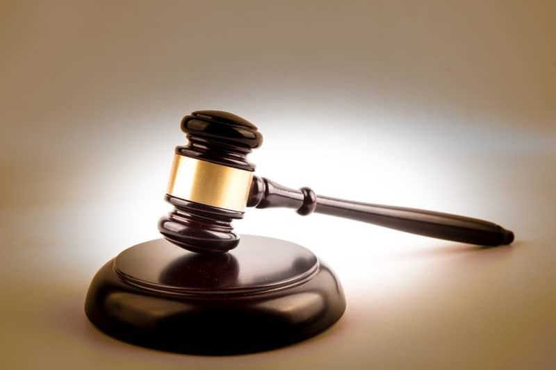 Five to die, 2 get life term for killing man in Natore