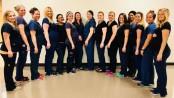 16 nurses get pregnant at Arizona hospital ICU