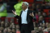 You can't buy class: Mourinho slams City over documentary