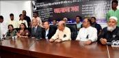 Bangladesh-US in discussion on bringing Bangabandhu's killer back: Law Minister