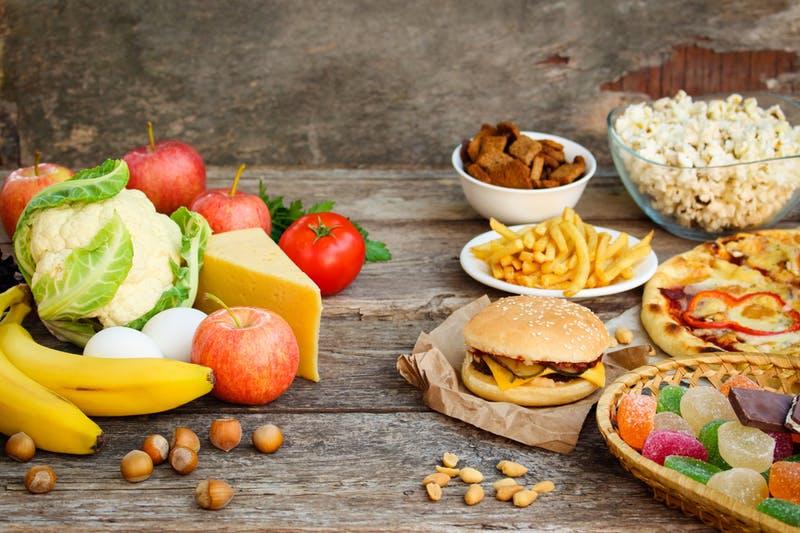 Animal based low-carb diets 'shorten lifespan'