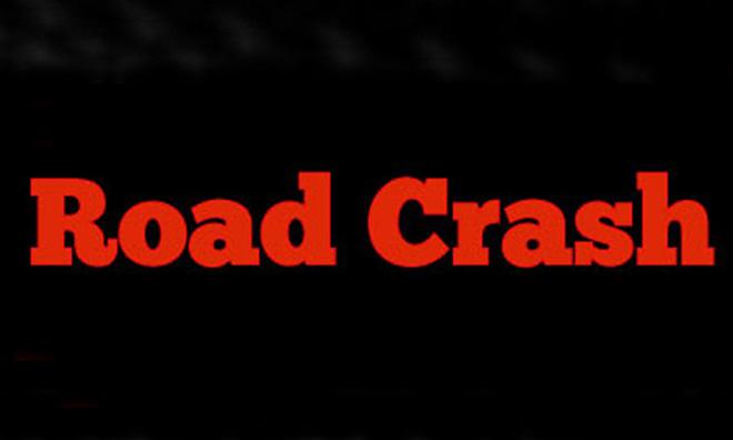 9 killed in Narsingdi road crash