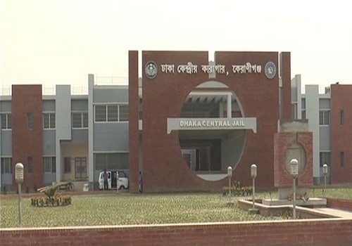 Safe road movement: 9 more students freed from Keraniganj jail