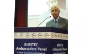 Bimstec must boost its security, economic cooperation: Bangladesh envoy