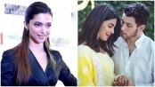 Not Deepika but Ranveer invited to Priyanka Chopra's engagement?