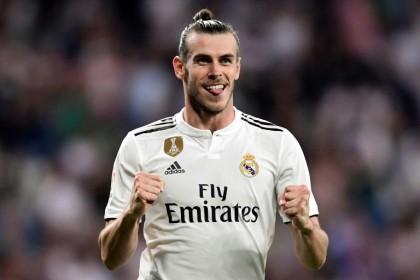 No Ronaldo, no Zidane, no problem as Real start La Liga with victory