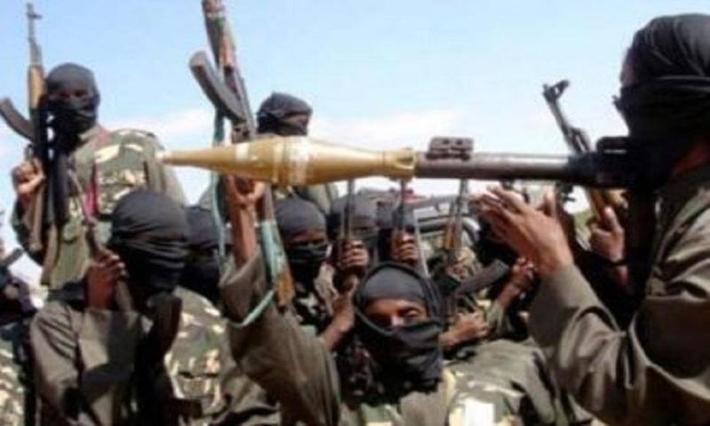 At least 19 killed in Islamist militant attack on Nigerian village