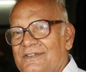 Ex-President of Bagura Press Club dies