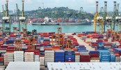 Singapore's Q2  wholesale trade  rises 10.3pc