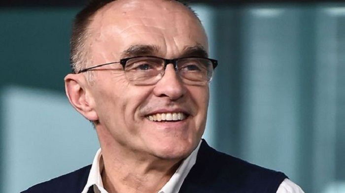 Oscar-winning director Danny Boyle quits new Bond movie