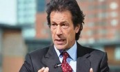 Imran says India and Pakistan must talk