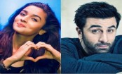 Ranbir Kapoor on marrying Alia Bhatt: It will happen naturally, not on my mind yet