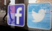 Facebook gives users trustworthiness score