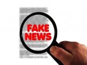 New fake news detector algorithm better than human