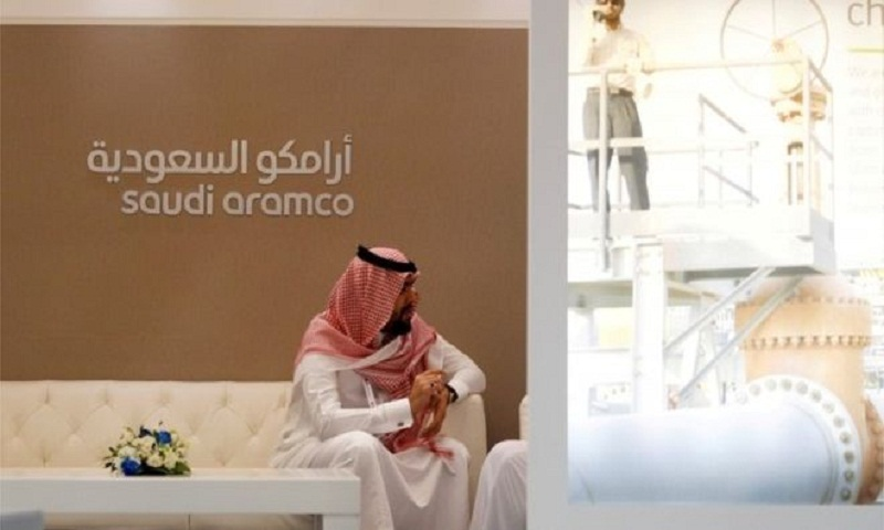 Saudi Arabia has called off Aramco float, report suggests