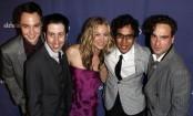 The Big Bang Theory final season to end in 2019