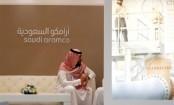 Saudi Arabia has called off Aramco float, report suggests