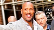 The Rock nearly doubles 2017 earnings