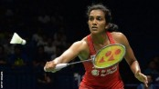 India's Olympic badminton star became a sponsors' dream