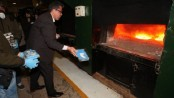Argentina crematorium burns Russian cocaine haul