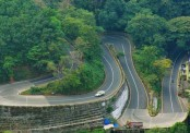 4 best road trips in South India to explore