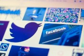 Facebook, Twitter takedowns show quandary in curbing manipulation