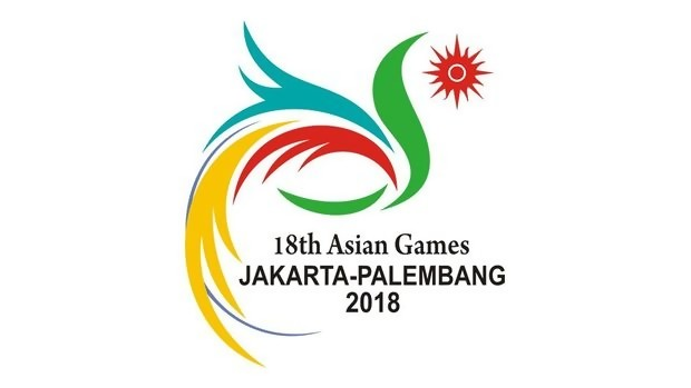 Asian Games Football: Bangladesh to play North Korea in knockout stage today