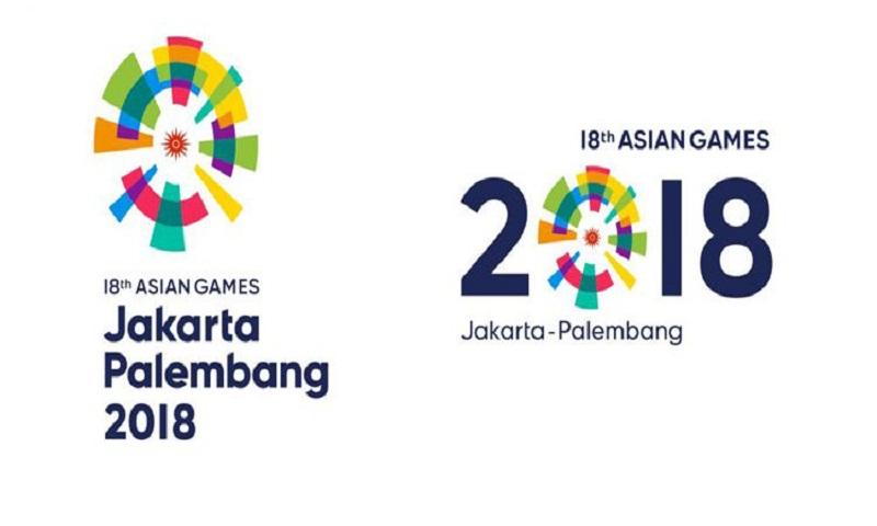 Asian Games Hockey: Malaysia beat Bangladesh in 3rd Pool B match