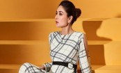 Beauty is confidence: Kareena Kapoor Khan