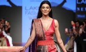 New generation of women are more supportive of each other: Sushmita