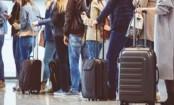 Ryanair brings in new rules on cabin bags