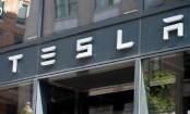 Tesla abandons Elon Musk's plan to delist company