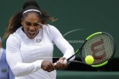 US OPEN '18: Nadal tries for 18th major; Williams returns