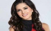 Sunny Leone becomes Durgawati in UP voter ID card