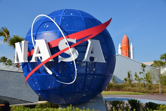 NASA's Spitzer space telescope completes 15 years in space