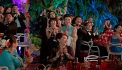 More riches for 'Crazy Rich Asians' at North America box office