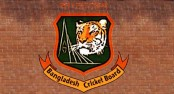 BCB searching batting coach for Test side
