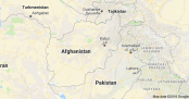 US strike kills Islamic State commander in Afghanistan