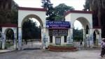 Islamic University classes resume Tuesday