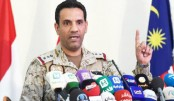 Saudi-led coalition accuses UN of bias in Yemen