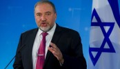 Israel developing missiles to hit anywhere in Mideast: minister