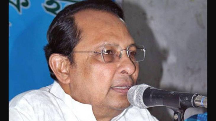 Inu calls for eliminating Khaleda from national politics