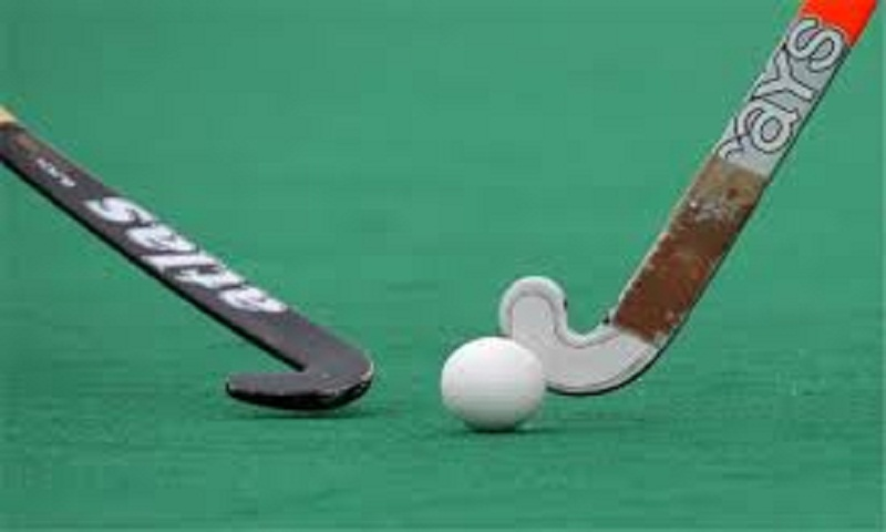 Asian Games Hockey: Bangladesh to play Pakistan today
