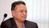 BNP leader Amir Khasru seeks time to face ACC
