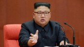 North Korea still 'serious and imminent threat': Japan