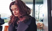 Alia Bhatt asks Arjun Kapoor to 'Get Lost'! Do you know why?