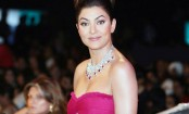 Sushmita Sen: Fighting for who you are has its own difficulties