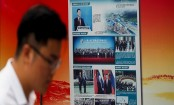 China defends 'New Silk Road' against debt complaints