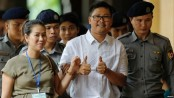Myanmar court postpones verdict for Reuters journalists